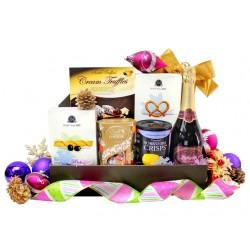 Christmas Trees Christmas Hamper